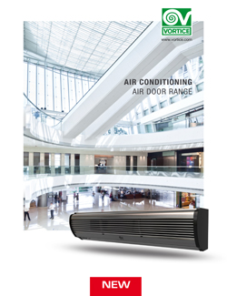 Air_conditioning_air_door