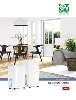 Air_treatment_Deumido_Range