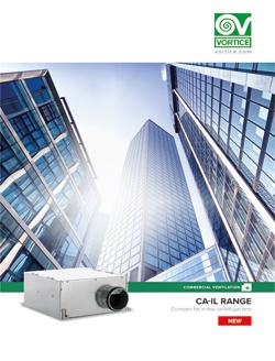 Commercial_Ventilation_CA-IL_Range