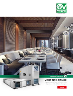 Commercial_Ventilation_VORT_NRG_Range