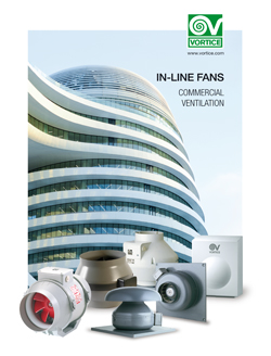 Commercial_ventilation_in_line