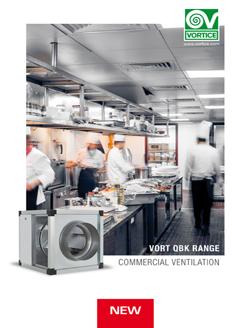 Commercial_ventilation_vort_qbk_range