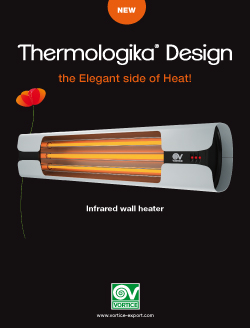 Electric_heating_thermologika_design