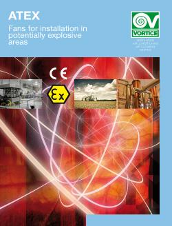Industrial_ventilation_atex