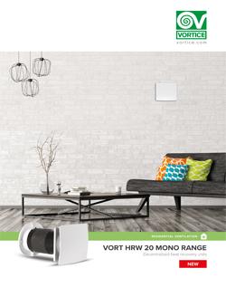 Residential_ventilation_hrw_mono