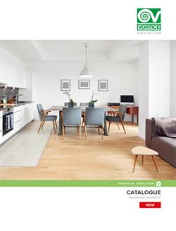 Residential_ventilation
