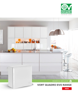 Residential_ventilation_quadro_evo