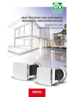 Residential_ventilation_vmc