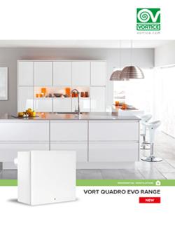 Residential_ventilation_vort_quadro_evo