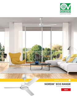 Summer_ventilation_Nordik_Eco