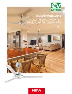 Summer_ventilation