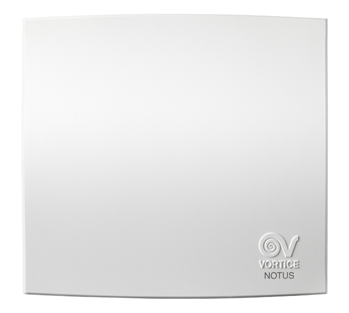 En Foto Web Vort Notus on Instruction Booklet Wiring Diagram Technical Data Sheet Energy
