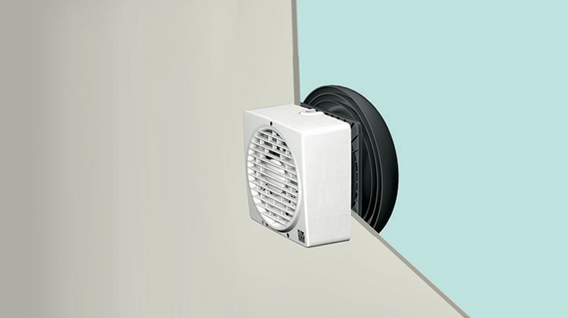 Vortice 1506 ar ll s residential ventilation axial fans vortice asfbconference2016 Gallery