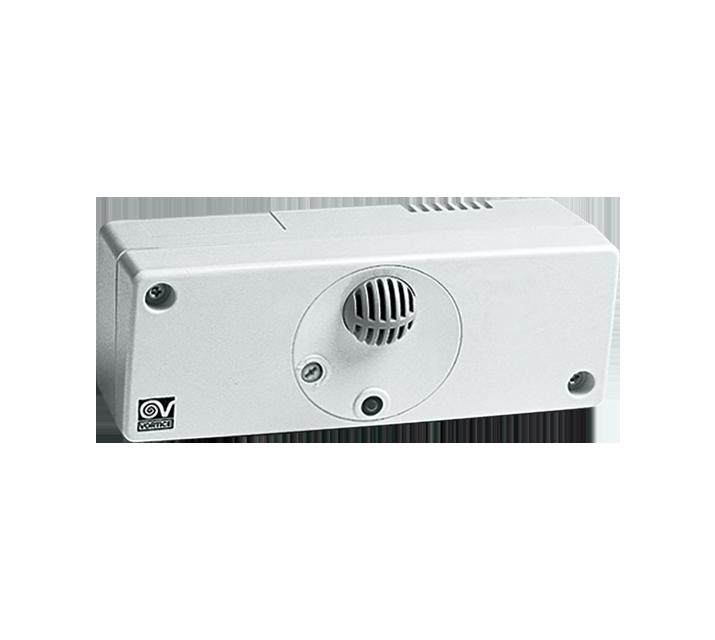 Schema Elettrico Per Metal Detector : C smoke vortice