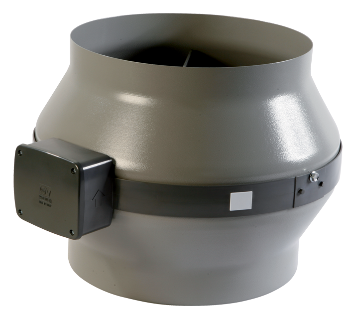 Schema Elettrico Max 250 : Ca md commercial ventilation centrifugal fans vortice