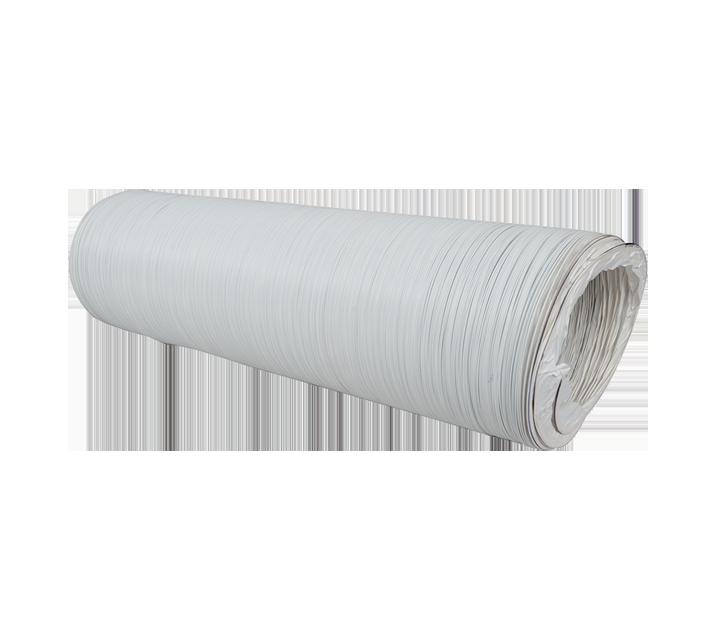 Tubo flex pvc vortice - Tubo flexible pvc ...