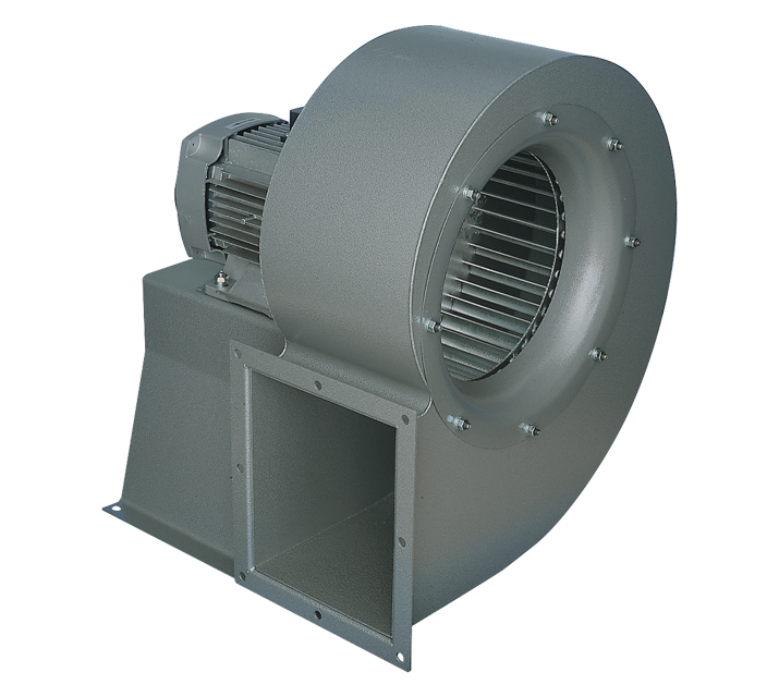 Centrifugal Duct Fan : C t industrial ventilation centrifugal fans vortice