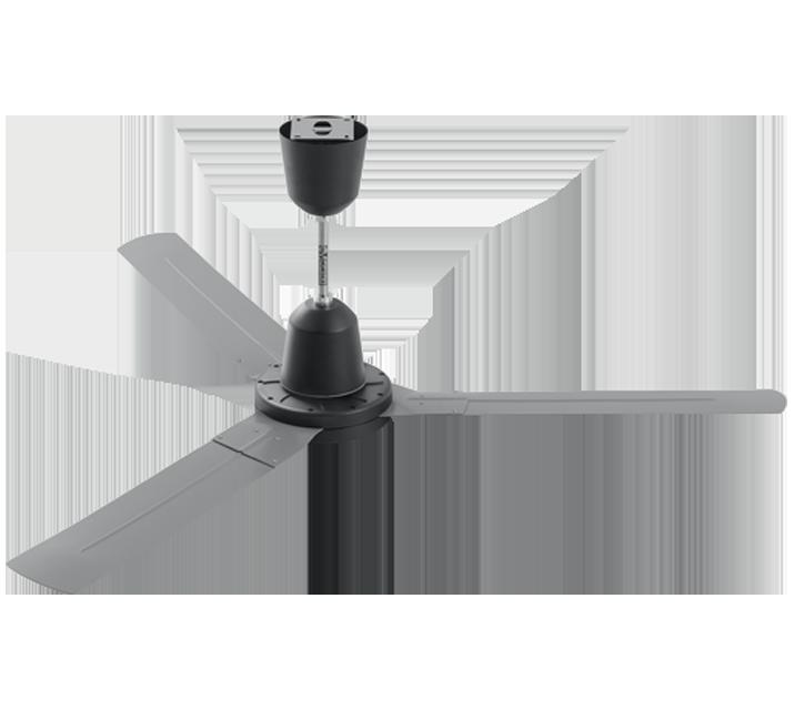 Nordik heavy duty 120 summer ventilation ceiling fans vortice 1 mozeypictures Image collections