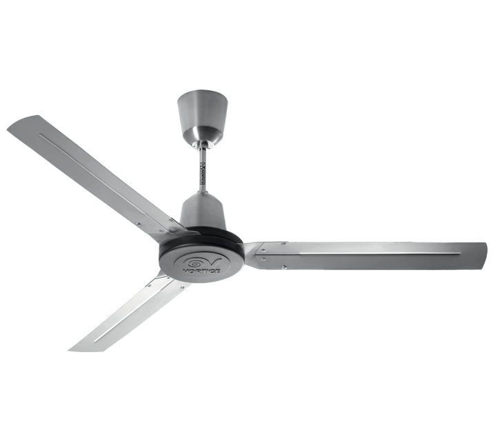 Reversible Heavy Duty Ceiling Fans