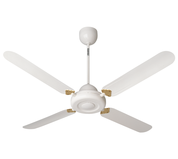 Потолочный вентилятор VORTICE NORDIK DECOR