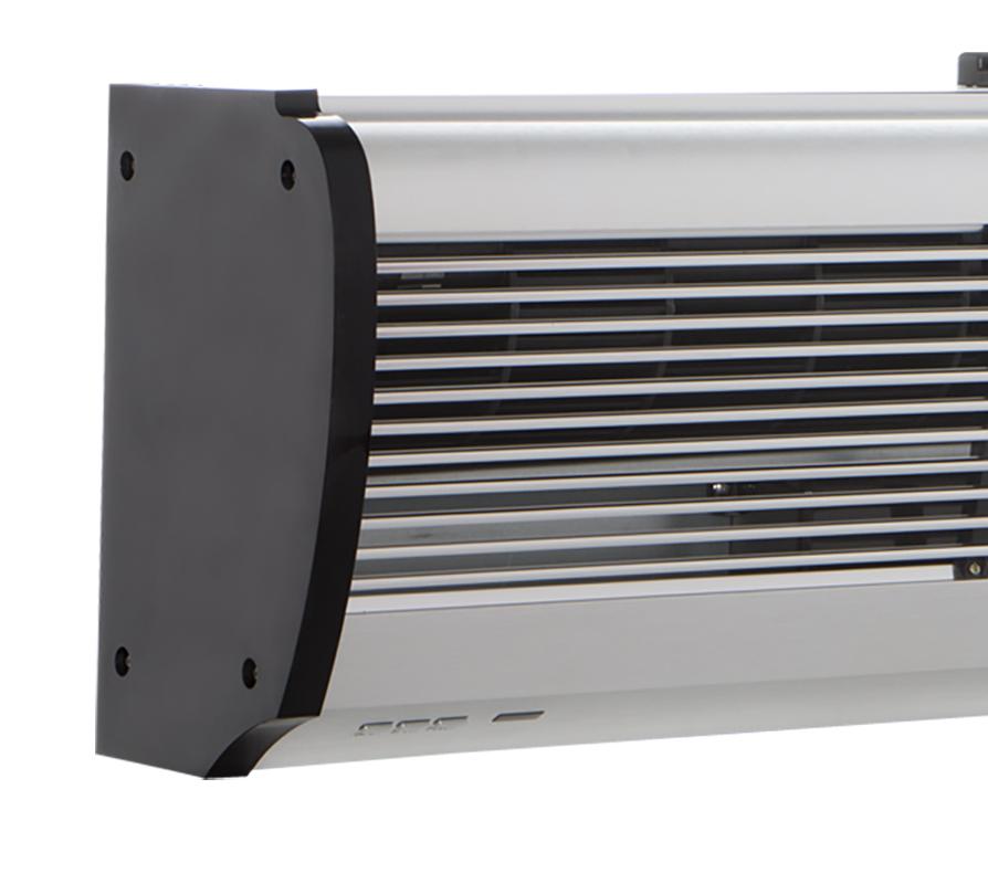 Air Door H Ad900 M