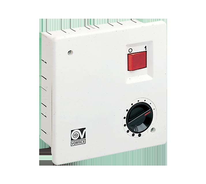 01_EN_12971_Foto_WEB_SCNRB_scatola_comandi_78651 vort kappa residential ventilation cooker hoods vortice vortice wiring diagrams at aneh.co