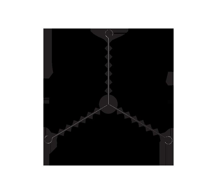 Ga Furnace Wiring Diagram Force