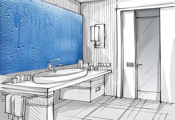 Products - Estrattore bagno vortice ...