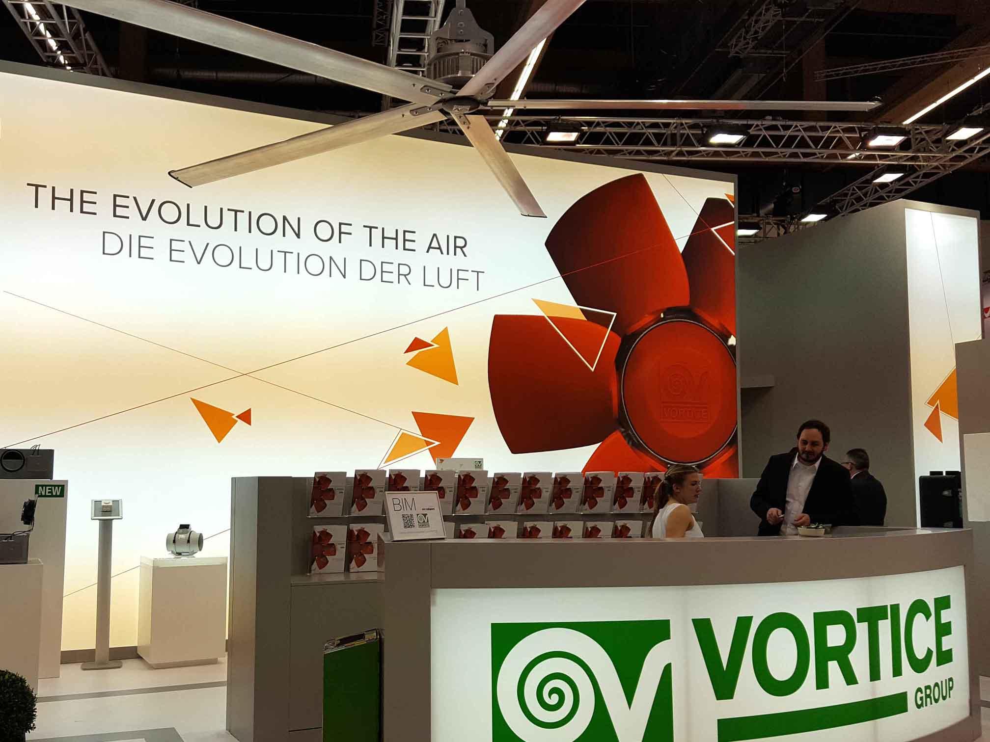 aspiratori per bagno cieco vortice ~ Comarg.com = Lussuoso Design ...