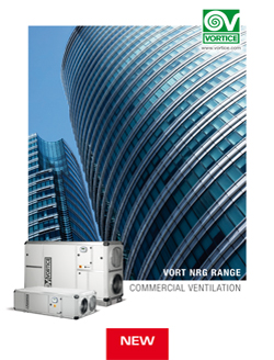 Commercial_ventilation_nrg