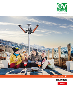 Electric_heating