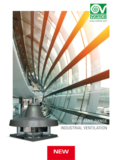 Industrial_Ventilation_roof_fans