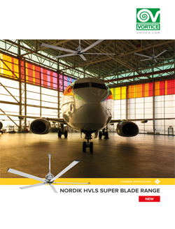 summer_ventilation_Nordik_HVLS