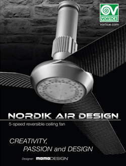 Summer_ventilation_NORDIK_AIR_DESIGN