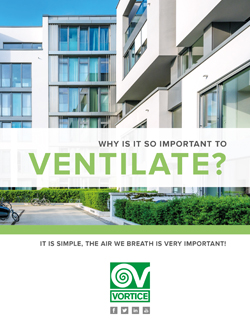 Why_ventilate
