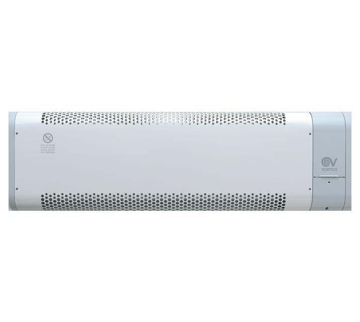 Microsol 2000-v0