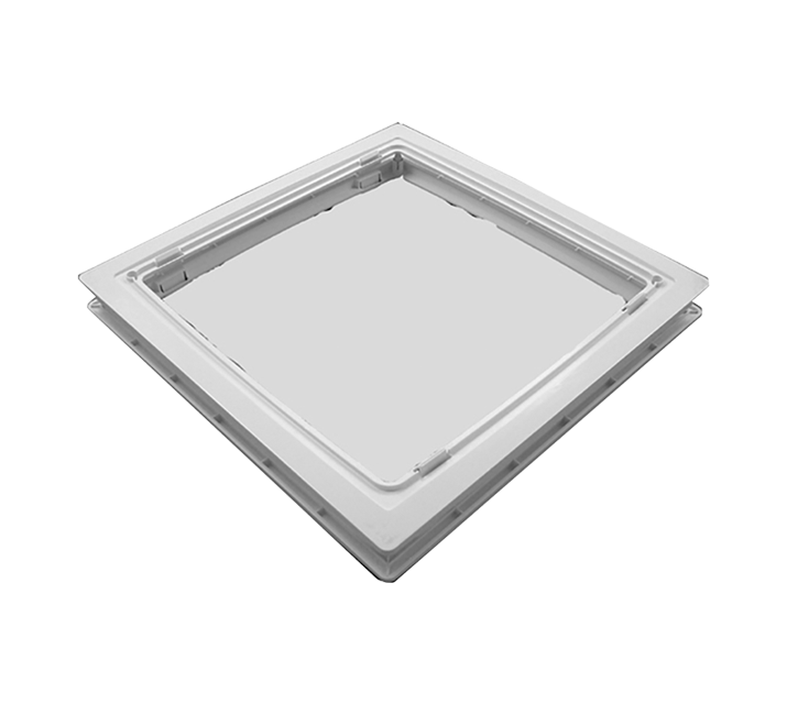 12020 Vortice Quadro Medio I